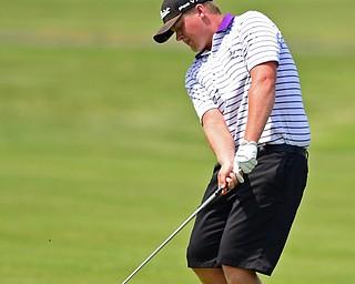 Greatest Golfer Qualifier