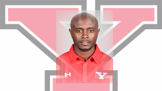 A Youngstown State University assistant football coach violated no university policy after allegedly engaging in a domestic violence incident in April, a report from the university concludes.  Richard McNutt, co-defensive coordinator, is serving a five-day unpaid suspension following the internal investigation as a condition of his continued employment.
