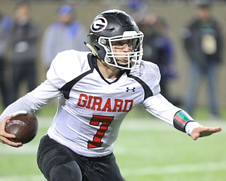 William D. Lewis The Vindicator Girard's Mark Waid (7) .