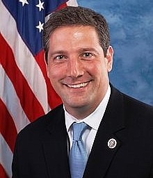 U.S. Rep. Tim Ryan 2010