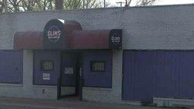 Slim's Bar & Grille