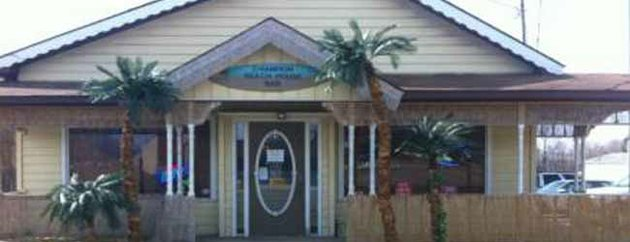 Champion Beach House T630x250 Jpg 3e3616570a8244b79978f76feddbc180b5766981