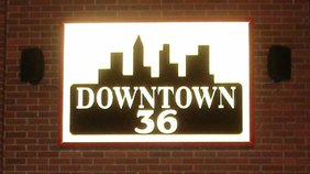 Downtown 36