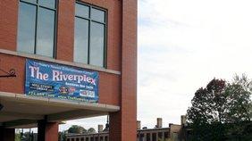 The Riverplex