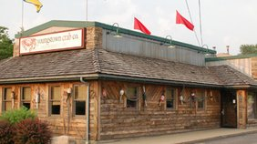 Youngstown Crab Company