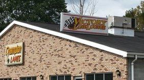 Long Boyz Tavern