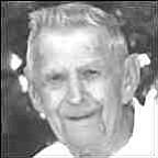 Raymond J. 'Chief' Baytos
