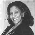Flossie E. McDonald