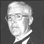 Donald C. Carlson