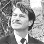 Allan G. Bosak