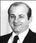 Antony L. Roberts