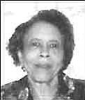 Bernice A. Sherman