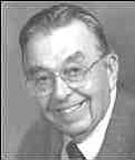 Thomas M. Cooksey Jr.
