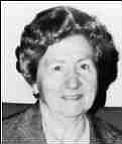 Ann M. Marino