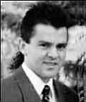 Robert T. Vasvari