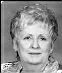 Elizabeth J. Brott