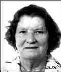 MAGDALENA H. WITTMANN