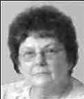 ELIZABETH L. 'BETTY' SHIRILLA
