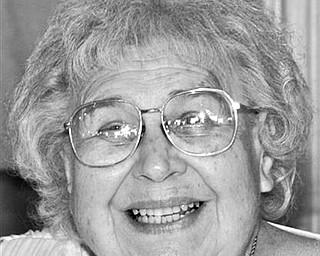 ELIZABETH A. 'BETSY' PETRUSKA