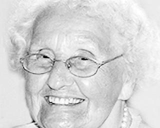 ELLEN E. CLONTZ