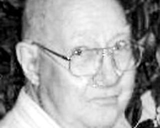 ROBERT M. 'PAPA MONKEY' HALL