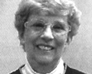 DR. GLENDA GAIL KUNAR