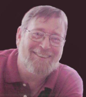 KENNETH S. STIVER SR