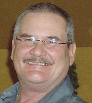 Tributes Vindy Com Henry Hank Leskovec