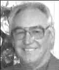 JERRY R. DEAL