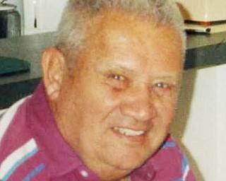 RAYMOND M. KONEVAL