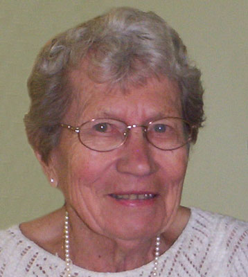 Tributes | vindy.com — Guestbook for ROSA LEE ANTRAM