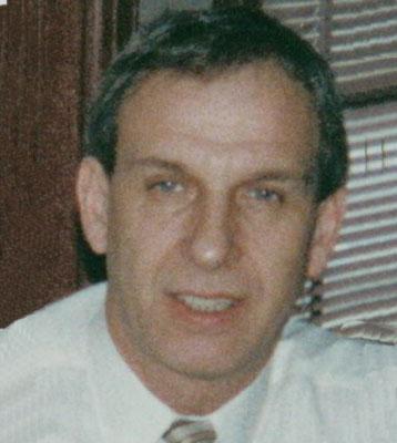 WILLIAM A. LISKO