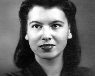 VIRGINIA W. SHORTEN