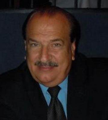 ALBERT 'AL' JOSEPH GALLO JR