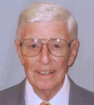 WALTER C. HACKER