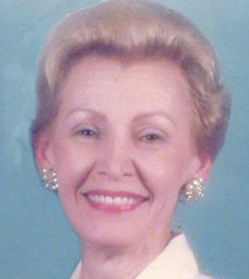 ANN J. WITTENAUER