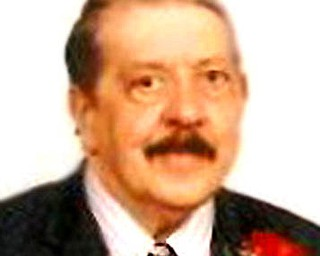 MICHAEL JOHN SCHWARTZ