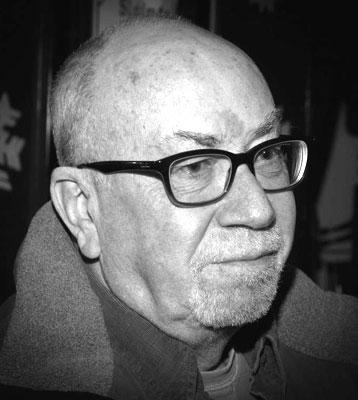 DENNIS S. 'MAC' MCBRIDE