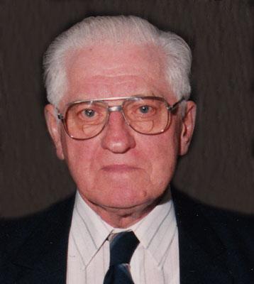HENRY V. BORKES