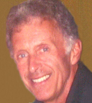 CARL A. NOCERA