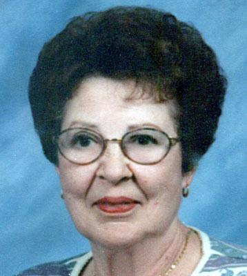 LORNA R. FAHSELT