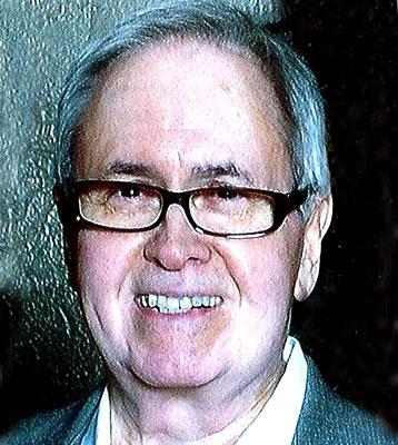 DAVID W. HOWELLS