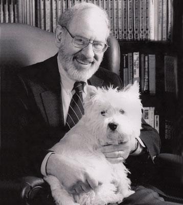 SAUL S. FRIEDMAN
