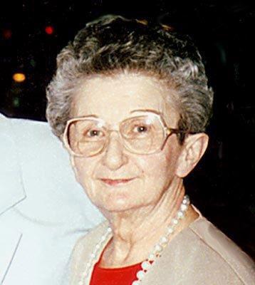 ELSIE J. KOBASUK