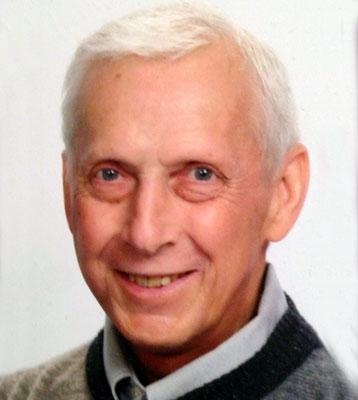 GARY L. ROMEO