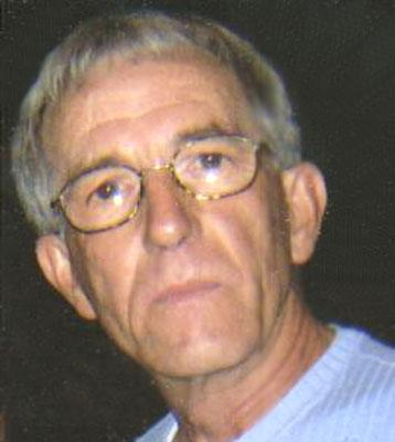 JACK G. BEAKE