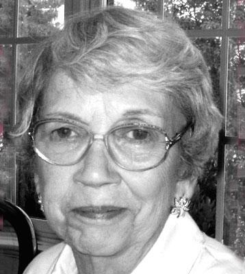 CAROLYNN JANE (BROWNLEE) KEDASH