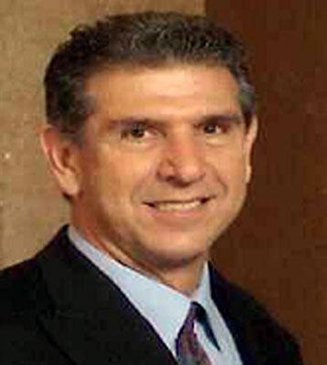 PETER C. JOSEPH