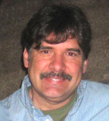 PAUL N. WARGACKI