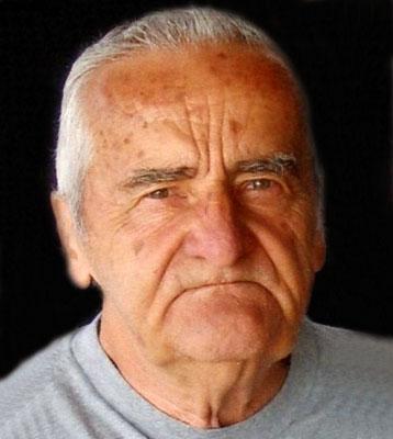 ROBERT E. KOSKI